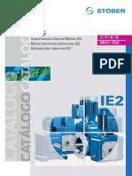 MGS-Asynchrongetriebemotoren442357-02en-es-it.pdf