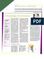 324186367-Clase-3-y-4-Lectura-Psicopatologia-de-La-Conciencia-2016-II.pdf