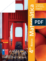 Matemática cuaderno práctica II.pdf