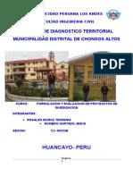 MON.-PDC-HUANCAN (1).docx