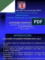PPT AUDITORIA ADMINITRATIVA-ESCUELA CONTABILIDAD MARZO2017- MAACH.pdf
