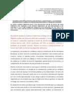 ENSAYIO AVANCES.docx