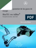 2009_07_002_001_es.pdf