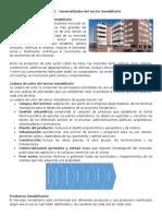 Módulo_1 - El Mercado Inmobiliario