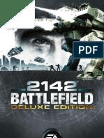 BF2142DpcdMAN(DAN)