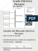 Centrales Electricas II UTP