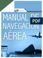 Manual de Navegacion Aerea