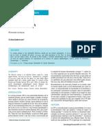 verruga peruana- control de lectura.pdf