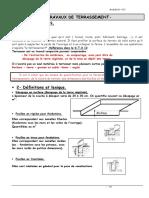 Terrassements-_2013.pdf