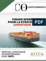 Les Éco Suppleméntents Mai 2014