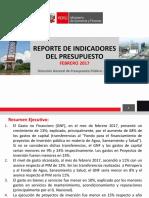 Indicadores_Presupuesto_022017[1].pdf