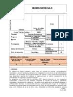 Control Total de Perdidas_Distancia.doc