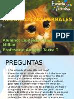 recursosnoverbales-121022200759-phpapp02