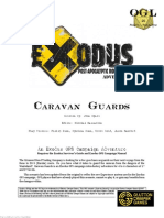 Exodus - 001_Caravan_Guards_v2.0.pdf