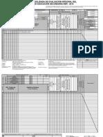 rptActaPDF.pdf