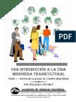 VidaMis1.pdf
