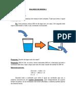 BALANÇO DE MASSA 1.pdf
