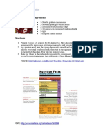 textos para oficina.pdf