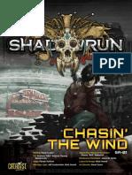 Shasin the wind.pdf