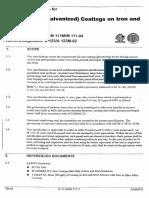 AASHTO M-111-04.pdf
