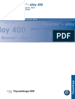 alloy_400.pdf