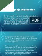 Lenguaje Algebraico1s_2s [Autoguardado]