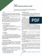 ASTM E-102-93.pdf