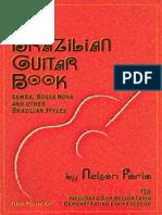 333315788-Livro-de-Violao-Brasileiro-nelson-faria-pdf.pdf