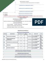 Publicación y Gestión de Información Académica __ Universidad de Nariño.pdf