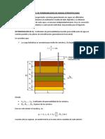 133945347-Coeficiente-de-Permeabilidad-de-Masas-Estratificadas.pdf