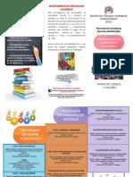 Brochure_Dpto. Orienacion Academica.pdf NUEVO