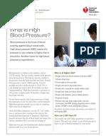 hipertensi aha 2016.pdf