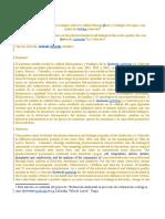 Influencia de la restauración ecológica sobre la calidad fisicoquímica y biológica del agua.docx