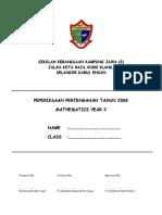 08 Mid-Year Exam - y2.doc