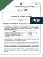 Decreto1231-2012-Escalafon etnoeducadores.pdf