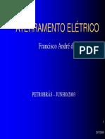 cursodeaterramentoeltrico-160405233246 (1)
