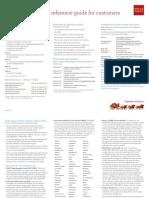 wire_transfer_guide.pdf