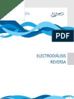 1. Electrodiálisis_Reversa