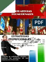 estrategiaspublicitarias-110919143923-phpapp01