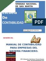 Semana 4_Manual de Contabilidad_.ppt