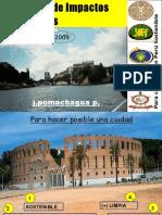 diapositivas proyecto minero.pptx