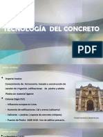 1.CONCRETO.pdf