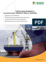 Isometer-buquesoffshore Prosp Es