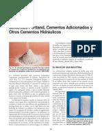 LECTURA_CEMENTO_PCA.pdf