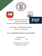 PLANIFICACION-ESTRATEGICA-MTT-25-04-17.pdf