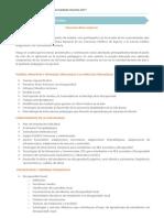 11485307518Temario-EBE.pdf