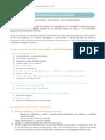 11485307522Temario-EBR-Nivel-Primaria-Innovación-Pedagógica.pdf
