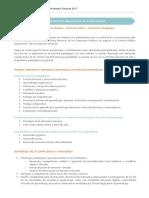 11485307533Temario-EBR-Nivel-Secundaria-Innovación-Pedagógica.pdf