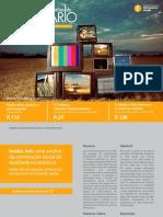 Inside Job - análise - realidade econômica.pdf