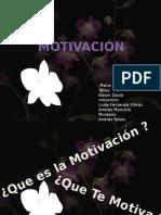 motivacion presentacion introduccion